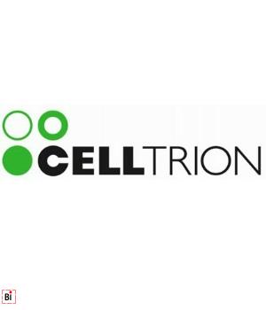 celltrion�s herzuma trastuzumab now approved in skorea