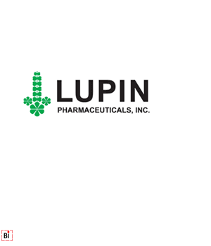 lupin ltd biosimilarnews Lupin launches insulin glargine in India